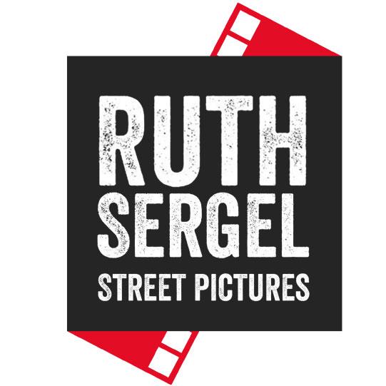 Ruth Sergel